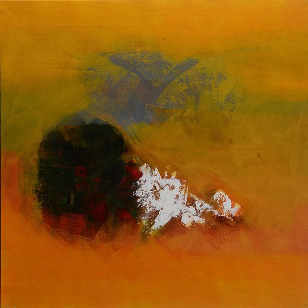 Spring-Untoldstories 3 by SADHANA RADDI