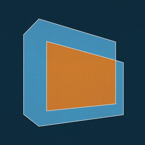Multiplex 9/24 by Tim Oder  (ReDo)