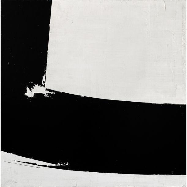 Rohese by Stephen Whatcott