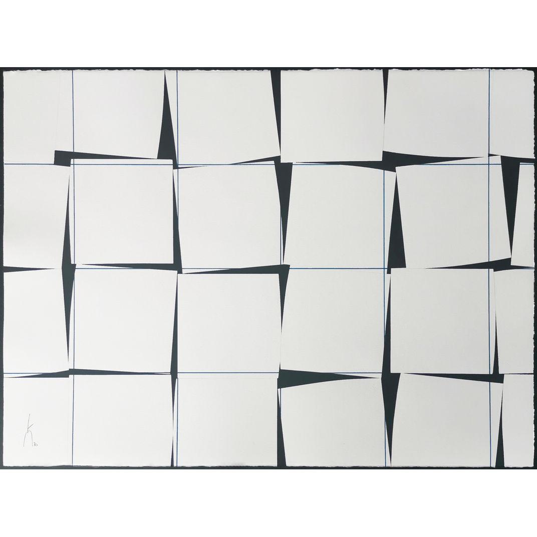 2026P3571 by Pierre Muckensturm