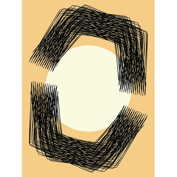 Format #135 by Petr Strnad