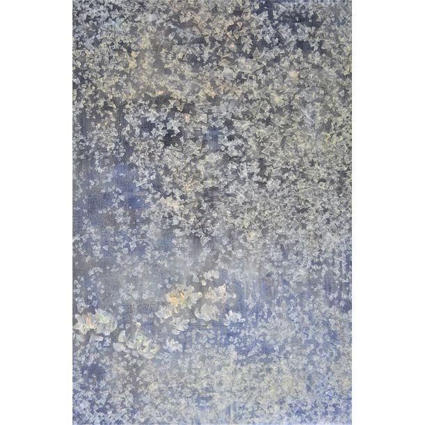 Fragments In Soft Breeze by Tsang Chui Mei