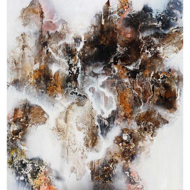 Plenitude 醇鄉 by Calvin Chih Hao Teng