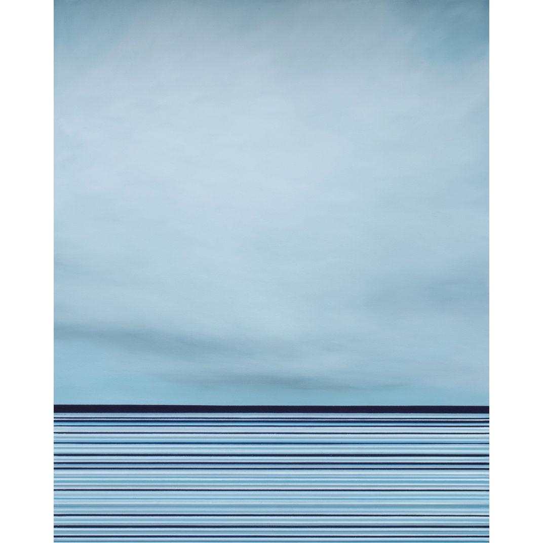 Untitled No. 467 by Jeremy Prim