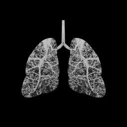 Breathe Deeply by Ja Turla