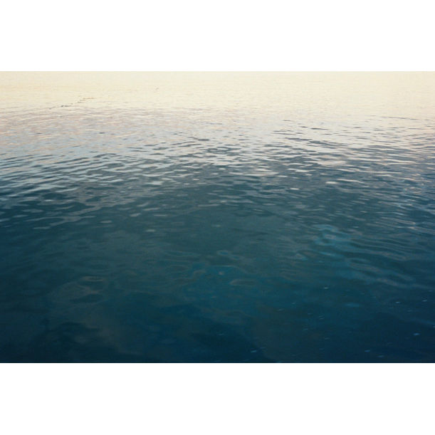 Venice 5 by Kendricxh