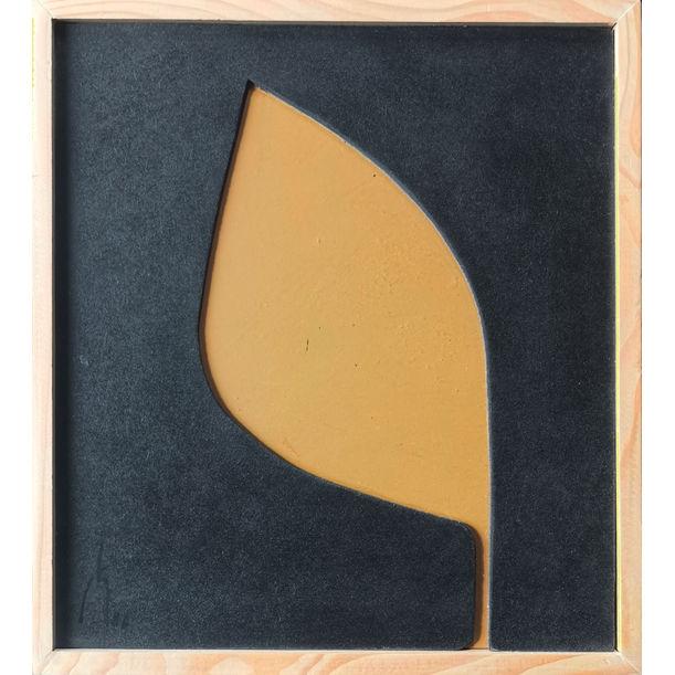 16b16043 by Pierre Muckensturm