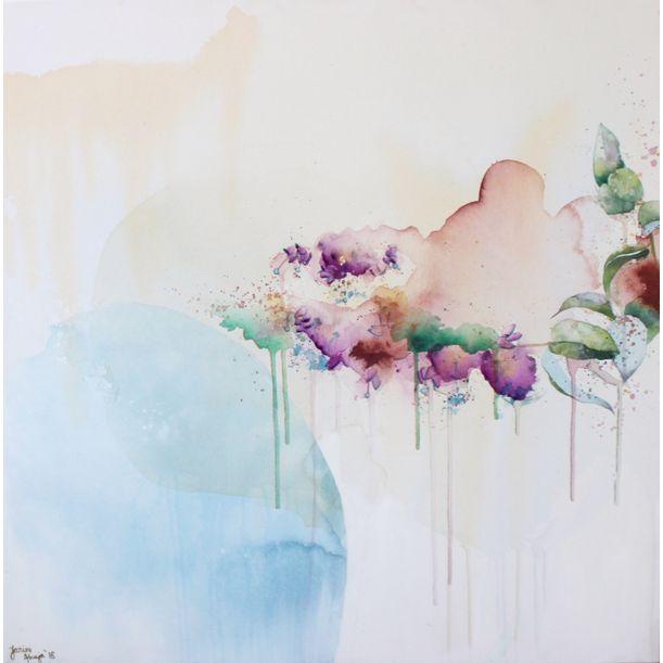 My Places-F.Lush-23 by Tarini Ahuja