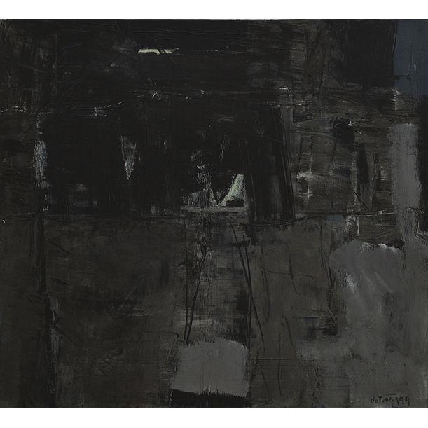 Moonlight by Do Hoang Tuong