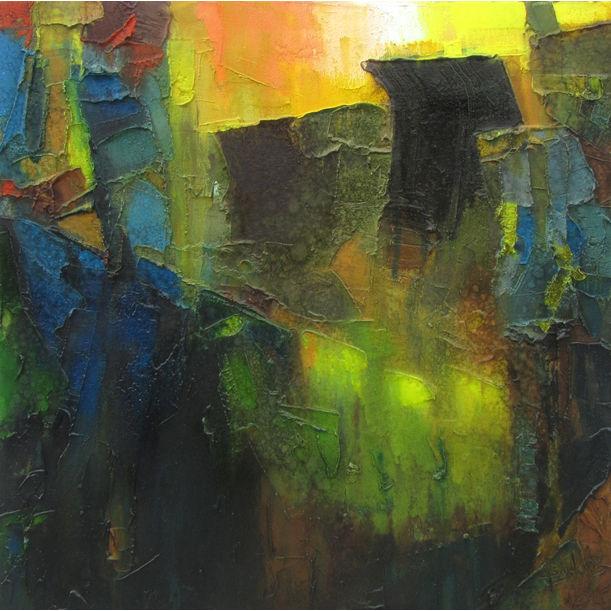 May by Abhishek Kumar