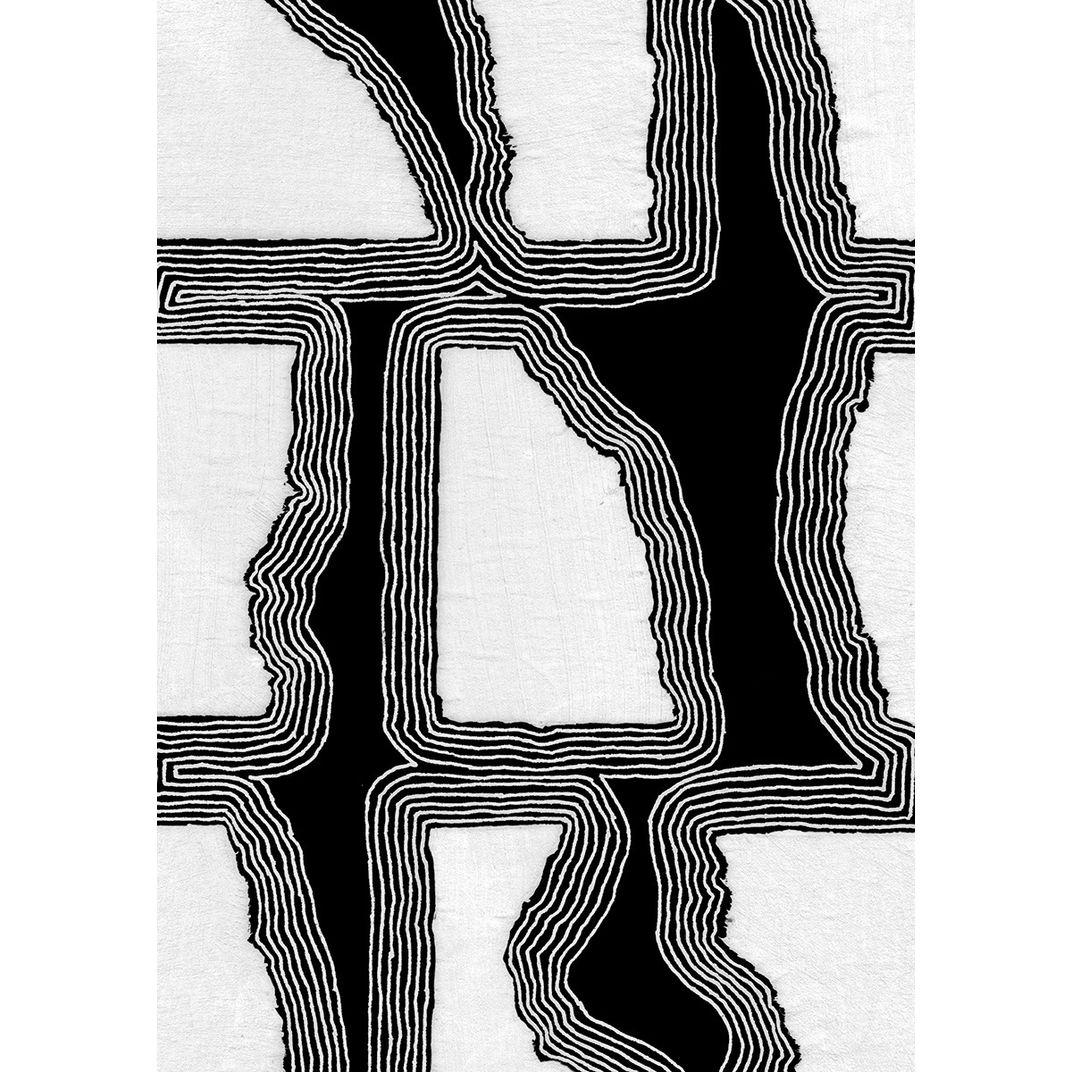 2021.1.6_I by André Santiago