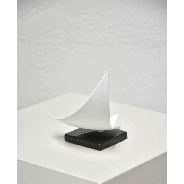 Le petit Spi by Yannick Bouillault