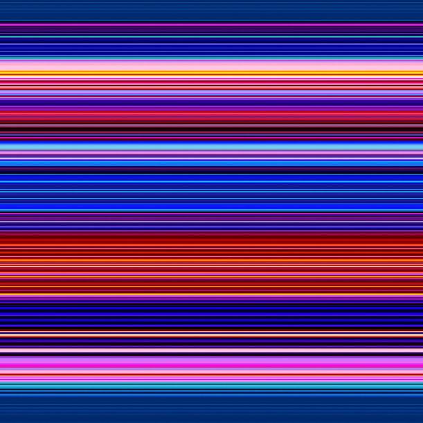 Syd # 33.85S_151.16E by Paul Snell