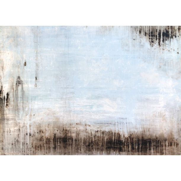 """""""1394 blue/white/brown exclusive"""" by Roger König"""