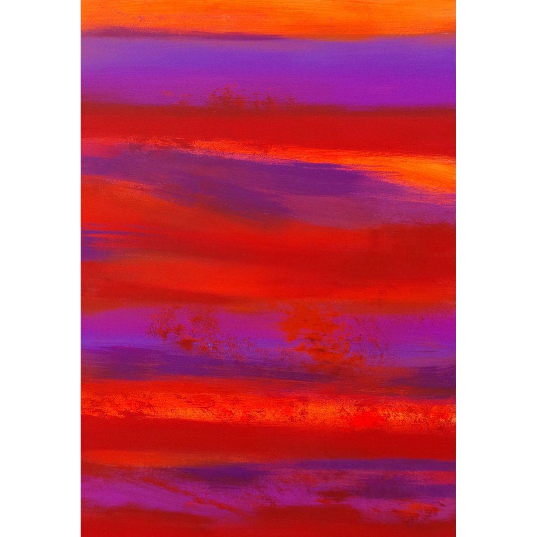 Waste not, want not, orange by Davide De Palma