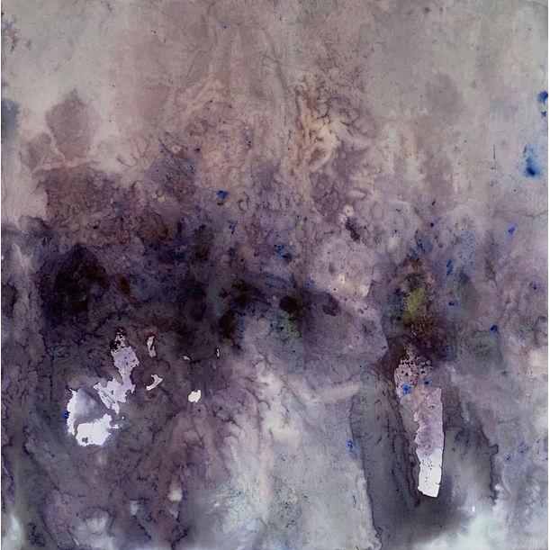 19/12 (Halcyon Series) by Alexandra Mineham