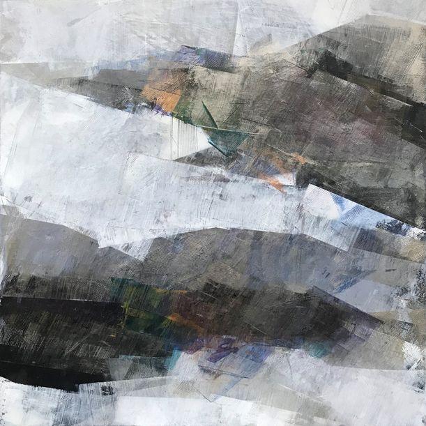 Carpe diem I by Sara Sepulveda