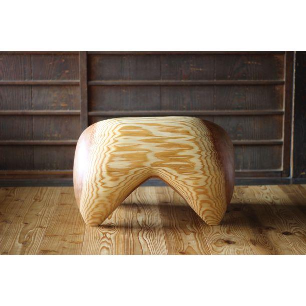 Gorotans / Baku by Life Wood Works
