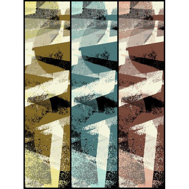 Format #111 by Petr Strnad
