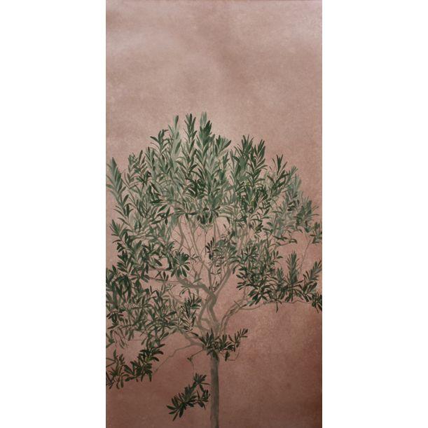 Olive 1 by Anne Mckenzie