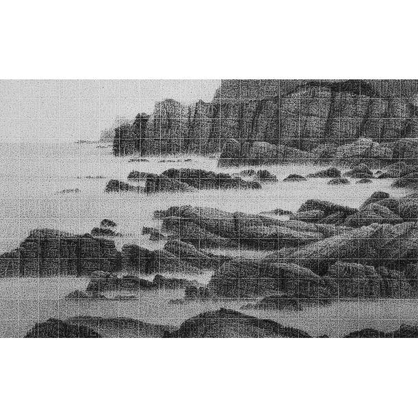 Heart Shore by Lee Chun-yi