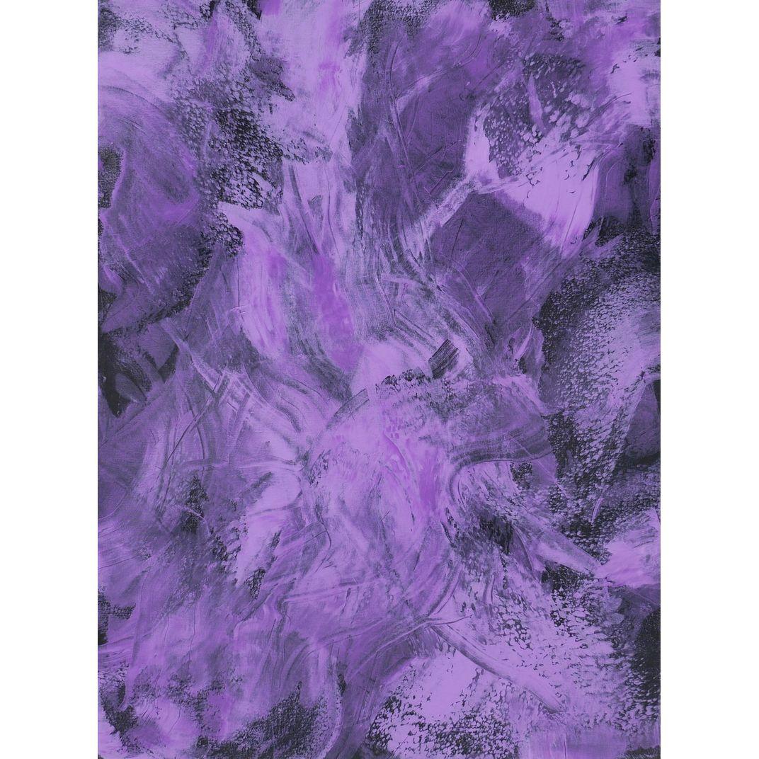 Jewels no.7 by Sarah Rutledge