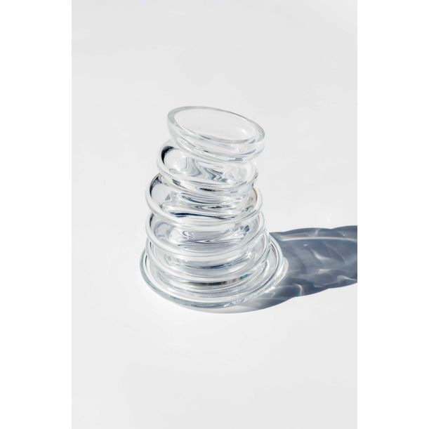 FUSO Vase by Ries Studio