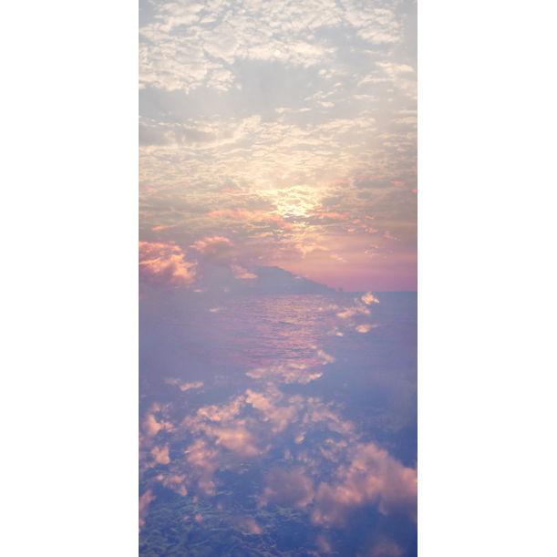 Summer Vibes 6 by Krystal Lin