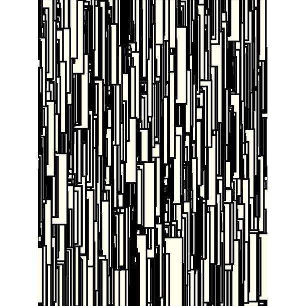 Format #9 by Petr Strnad
