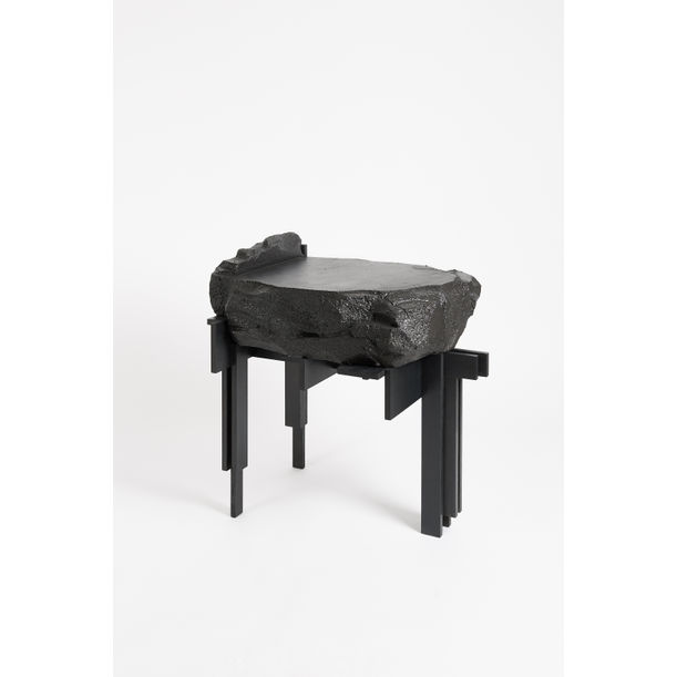 AROUND OBJECT 01 Table by Jinsik Yun