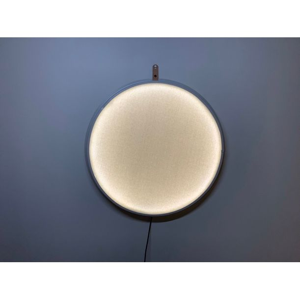 Selene by Studio Lampent