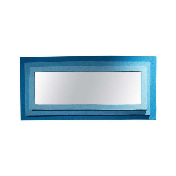 Mirror D33 by Cultivado Em Casa