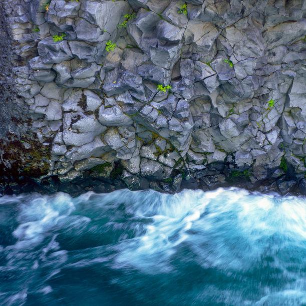 0991-06_2 - Las 7 Tasas - Chile by Gonzalo Contreras del Solar