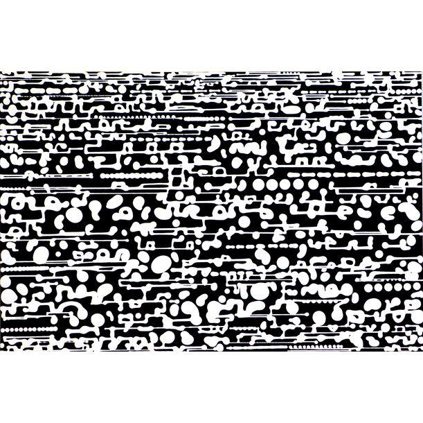 Template White Black V2 by Colin McCallum