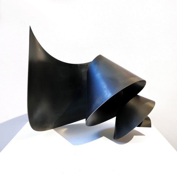 LURE #3 by Janos Korban + Stefanie Flaubert