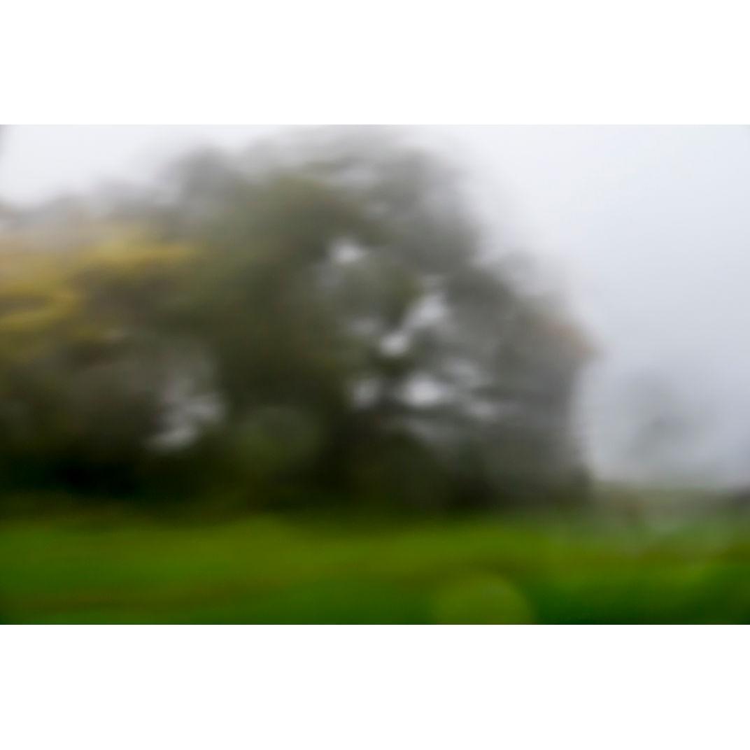 Sense of Rain 03 by Yasuo Kiyonaga