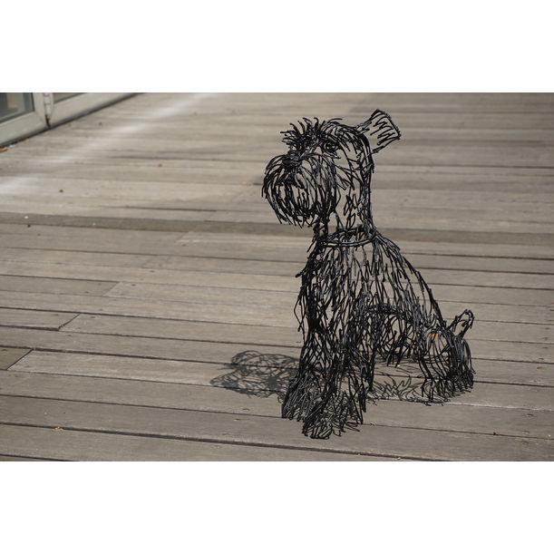 Puppy by Song JinSu