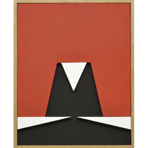 Interactive-mobile-0117- position A by Manuel Izquierdo