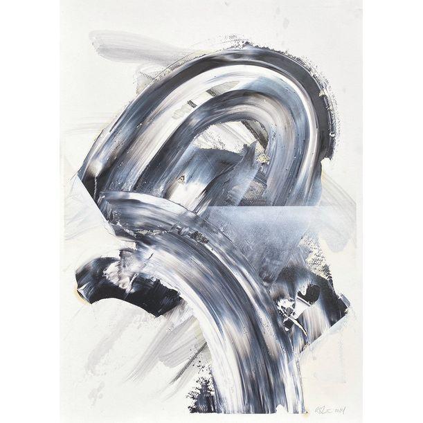 Circulation by Richard Shipley
