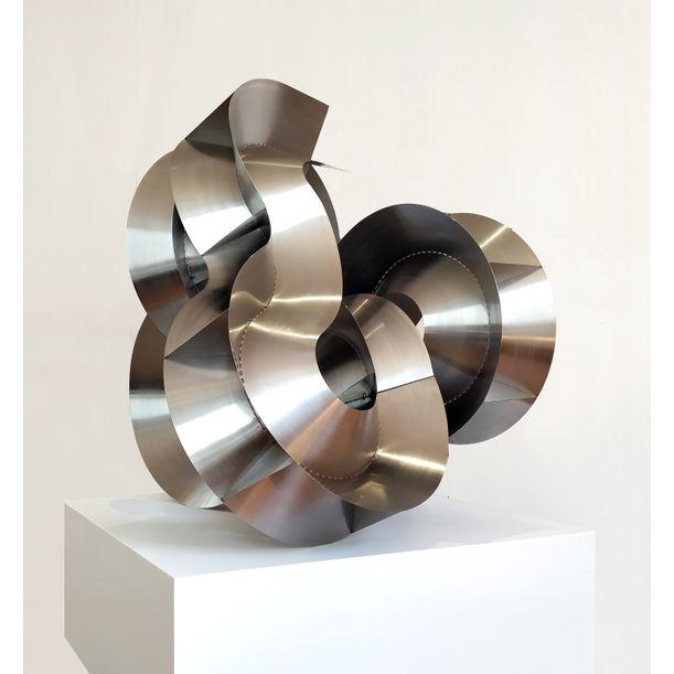 CETO by Janos Korban + Stefanie Flaubert