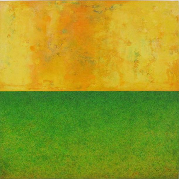spilling light by Kumiko Tamura