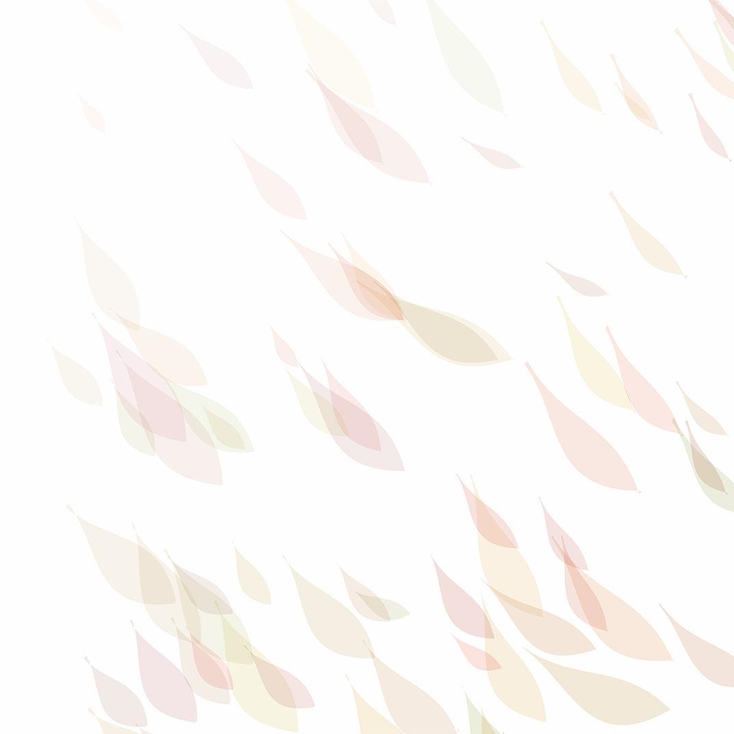 The Flow of Nature - Li Qiu 自然之流 - 立秋 by Liu Chang