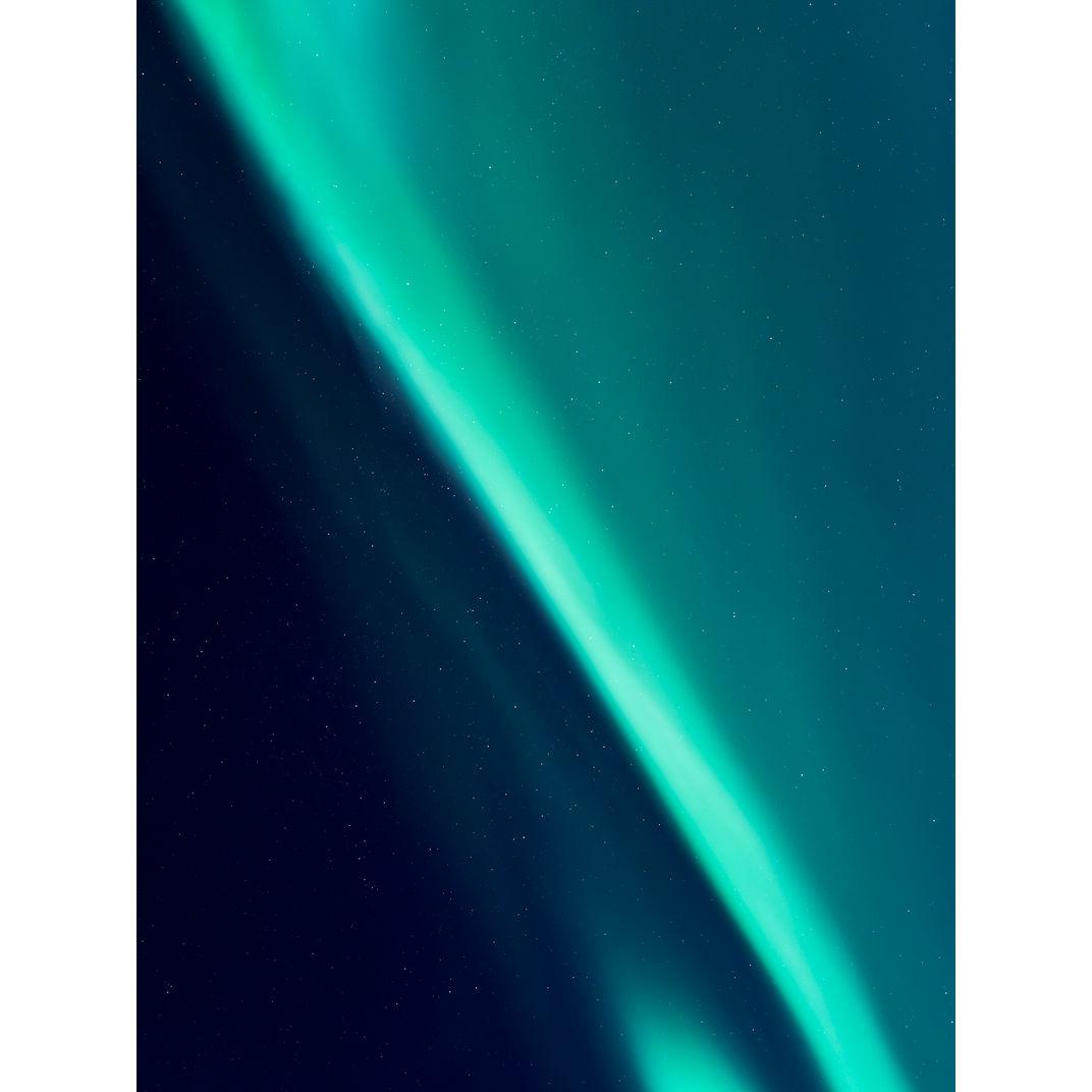 Aurora by Tommy Kwak