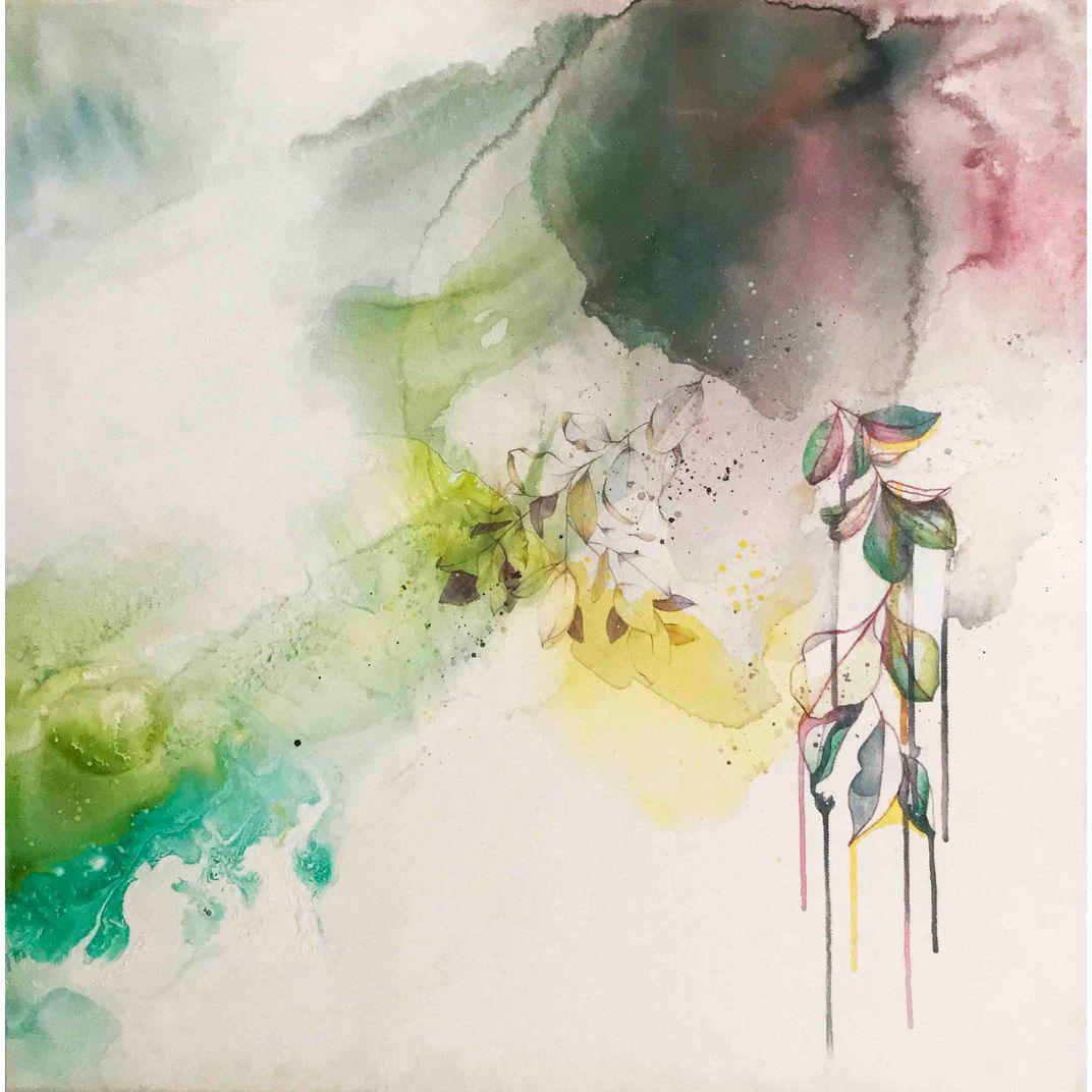 My Places-F.Lush-14 by Tarini Ahuja