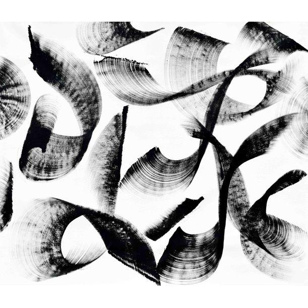 Untitled No. 86 by Sumit Mehndiratta