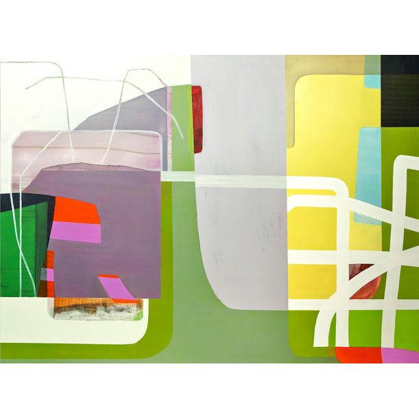 sbc 149 by Susan Cantrick