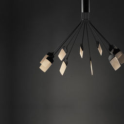 Spark-10 by Xcellent Design