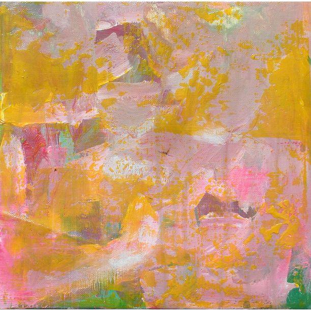 45-2020 by Sujin Wattanawongchai