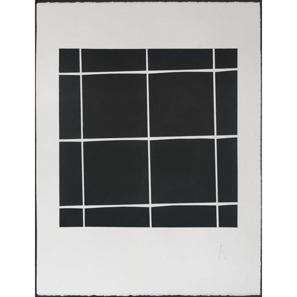 2022P3471 by Pierre Muckensturm