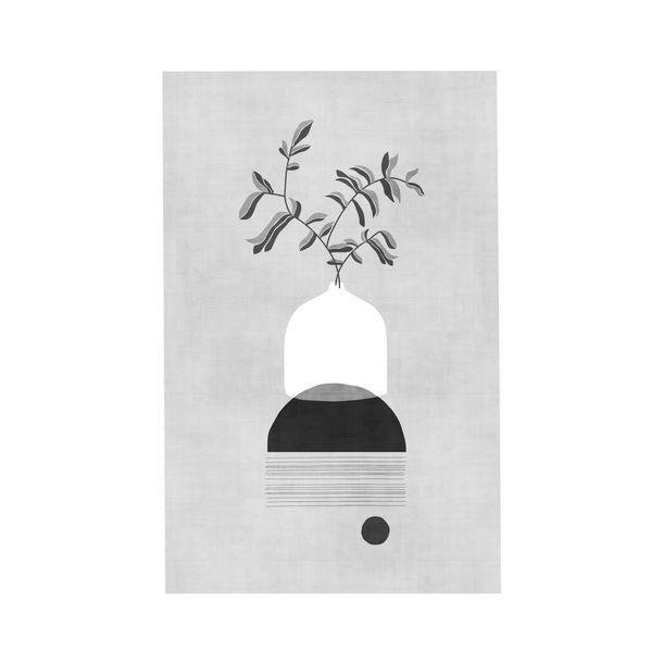 Wilt #2 by Tina Rim
